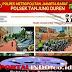 Hadapi Pemilu Serentak 2019 polsek Tanjung Duren Melakukan Pengecekan Kesiapan Kendaran Operasional