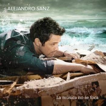 Alejandro Sanz La Música No Se Toca 142 Frases De