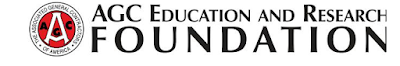 agc_education_and_research_foundation_scholarship