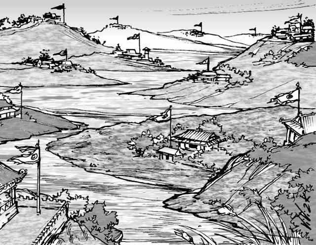 Loạn 12 sứ quân là một giai đoạn các vùng cát cứ quân sự giao tranh với  nhau và tạo ra loạn lạc trong lịch sử Việt Nam mà đỉnh điểm của nó ...