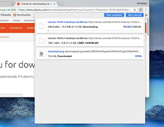 Addon Firefox