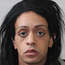 Olean man accused of stealing cigarettes from gas station