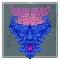 [2013] - Devil Man [EP]
