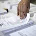 Πρώτη είδηση στο εξωτερικό: «Στην Ελλάδα πάνε σε πρόωρες εκλογές – Θα ηττηθεί η κυβέρνηση»