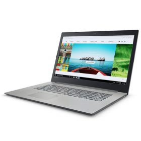 download driver lenovo ideapad 330 windows 10 32 bit