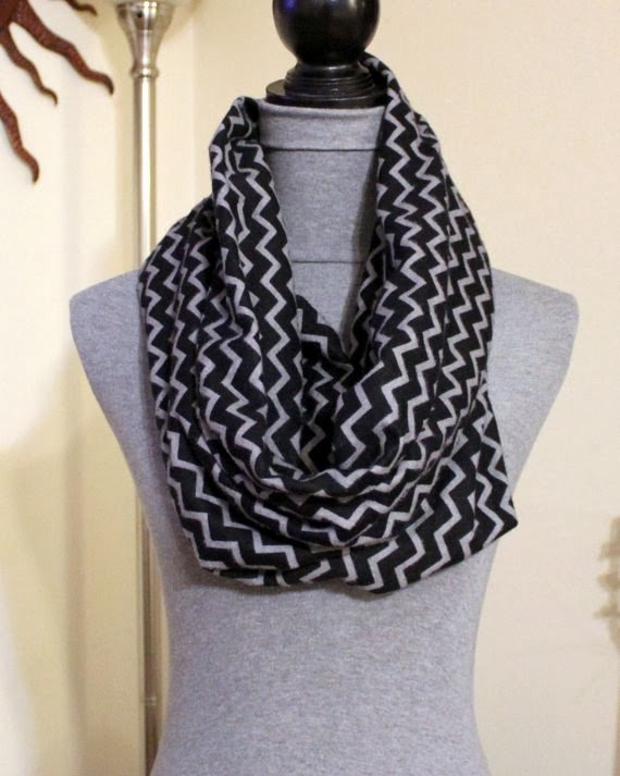 https://www.etsy.com/listing/175025793/hipster-warm-infinity-cowl-black-and?ref=shop_home_feat