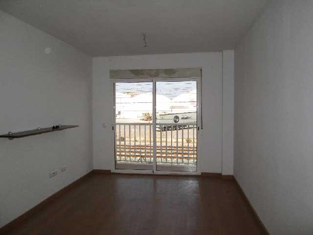 piso en venta calle chovar castellon salon1