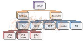 Sistem Operasi Server