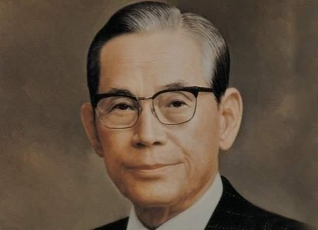 Con đường trở thành ông trùm thương mại điện tử của người sáng lập Samsung - Ảnh 1