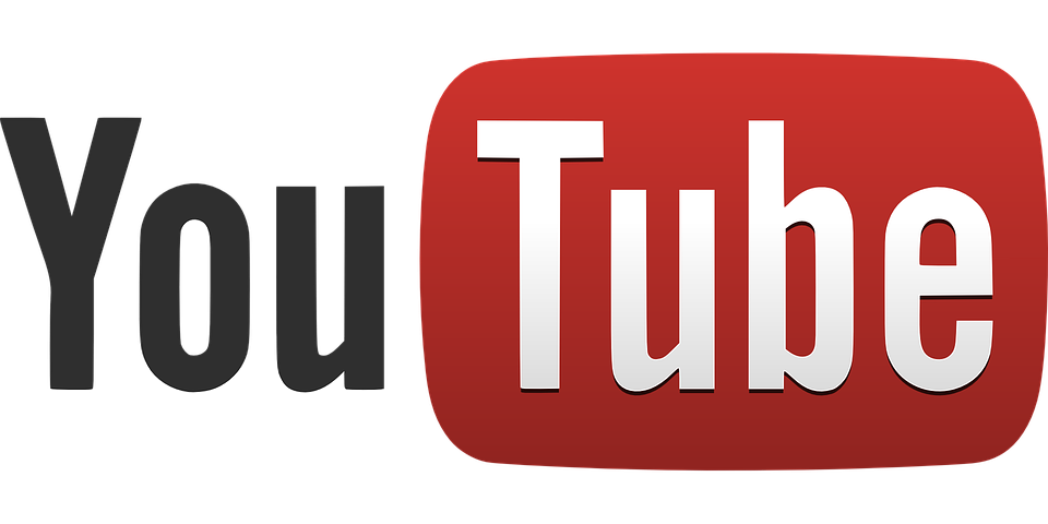 what is youtube seo  youtube seo tool  youtube seo tutorial  youtube seo 2018  youtube seo 2017  youtube seo software  seo youtube meaning  how to rank youtube videos on first page of google