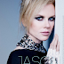 NICOLE KIDMAN COVERS 'VOGUE' GERMANY AUGUST 2013