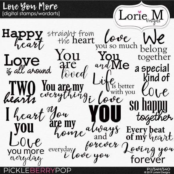 https://pickleberrypop.com/shop/Love-You-More-Digital-Stamps.html