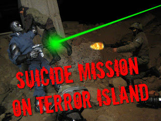 http://old-joe-adventure-team.blogspot.ca/2016/09/suicide-mission-on-terror-island-part-1.html