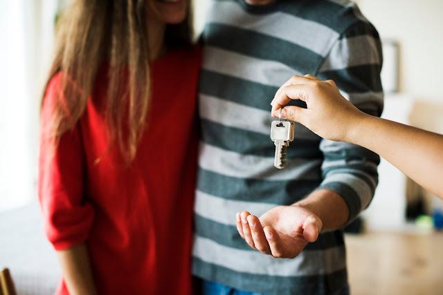 Tramita tu Afore para obtener un crédito hipotecario