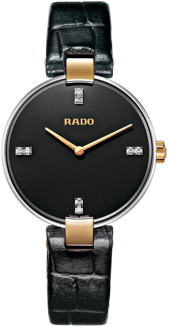 32847055f تسوق اونلاين احدث واشيك تشكيله ساعات رادو الاصليه - Araby Mall | مول ...