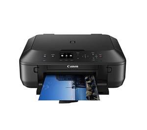Canon 5600 драйвер