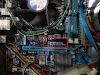 Tips Mencari Driver Motherboard Komputer