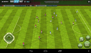 Fifa 14 apk data full unlocked highly compressed