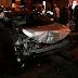 Com sintomas de embriaguez, motorista atropela cinco pessoas na feira livre de Estância