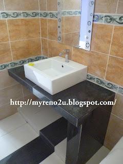 good-design-concrete-table-top