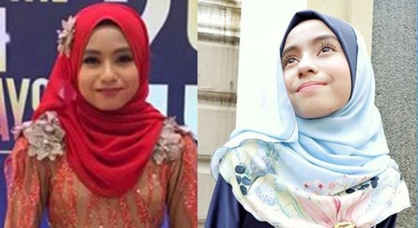 Pakaian Mia Sara DIKECAM Teruk Akibat Terlalu Menonjolkan Aset. Tetapi Respon Salah Seorang Netizen ni Memang WIN