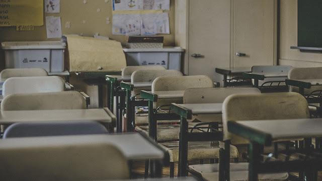 EE.UU.: Se suicida una niña de 9 años tras sufrir burlas racistas en la escuela