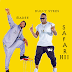 New Audio | Madee Ft.Dully Sykes-Safari Hii