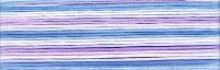 мулине Cosmo Seasons 8059, карта цветов мулине Cosmo
