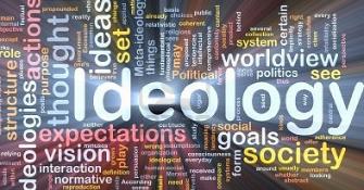 Pengertian Ideologi Menurut Para Ahli di Dunia