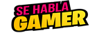 SeHablaGamer - Apasionados por los videojuegos