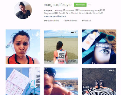 https://www.instagram.com/margauxlifestyle/