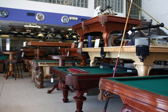 Pool Table Store Near Me Furnitur Inspiration - Pool table retailers near me
