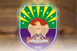 Ismail Sirfefa Hadiri FDG Penyusunan Peta Road Map Objek Wisata di Kaimana
