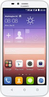 Harga baru Huawei Y625, Harga bekas Huawei Y625