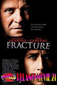 Trailer-Movie-Fractured-2019
