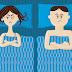 3 razões para o seu cônjuge estar distante