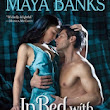 Bibliobrat.com: Review: In Bed with a Highlander (McCabe Trilogy #1) by Maya Banks