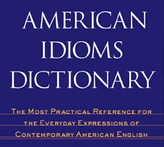 Idiom and Phrases Dowload eBook for SSC, Bank and Other Competition Exams