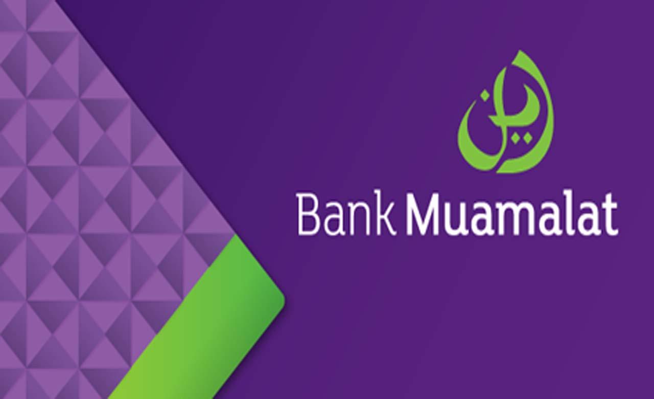 Mengenal Produk Investasi Syariah Bank Muamalat