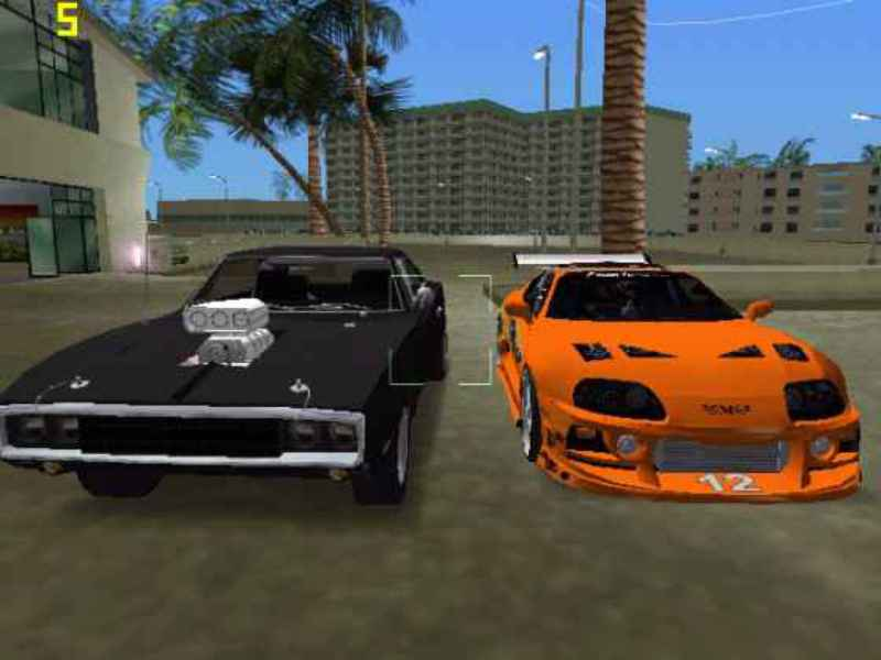 gta vice city game full version free download for windows 8.1