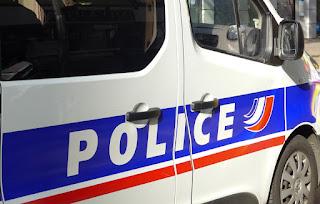 Agression d'un couple de policiers: Deux frères condamnés jusqu'à quatre ans et demi de prison ferme