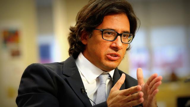 Lanzan programa de atención legal y sanitaria para siete provincias del noroeste argentino