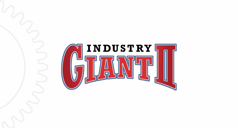Industry Giant 2 Free Download Poster