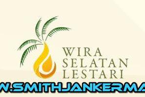 Lowongan PT. Wira Selatan Lestari Pekanbaru Mei 2018