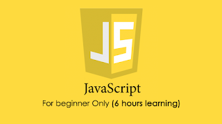 JavaScript Tutorials for Beginners Only