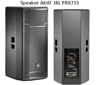 Harga-Speaker-JBL