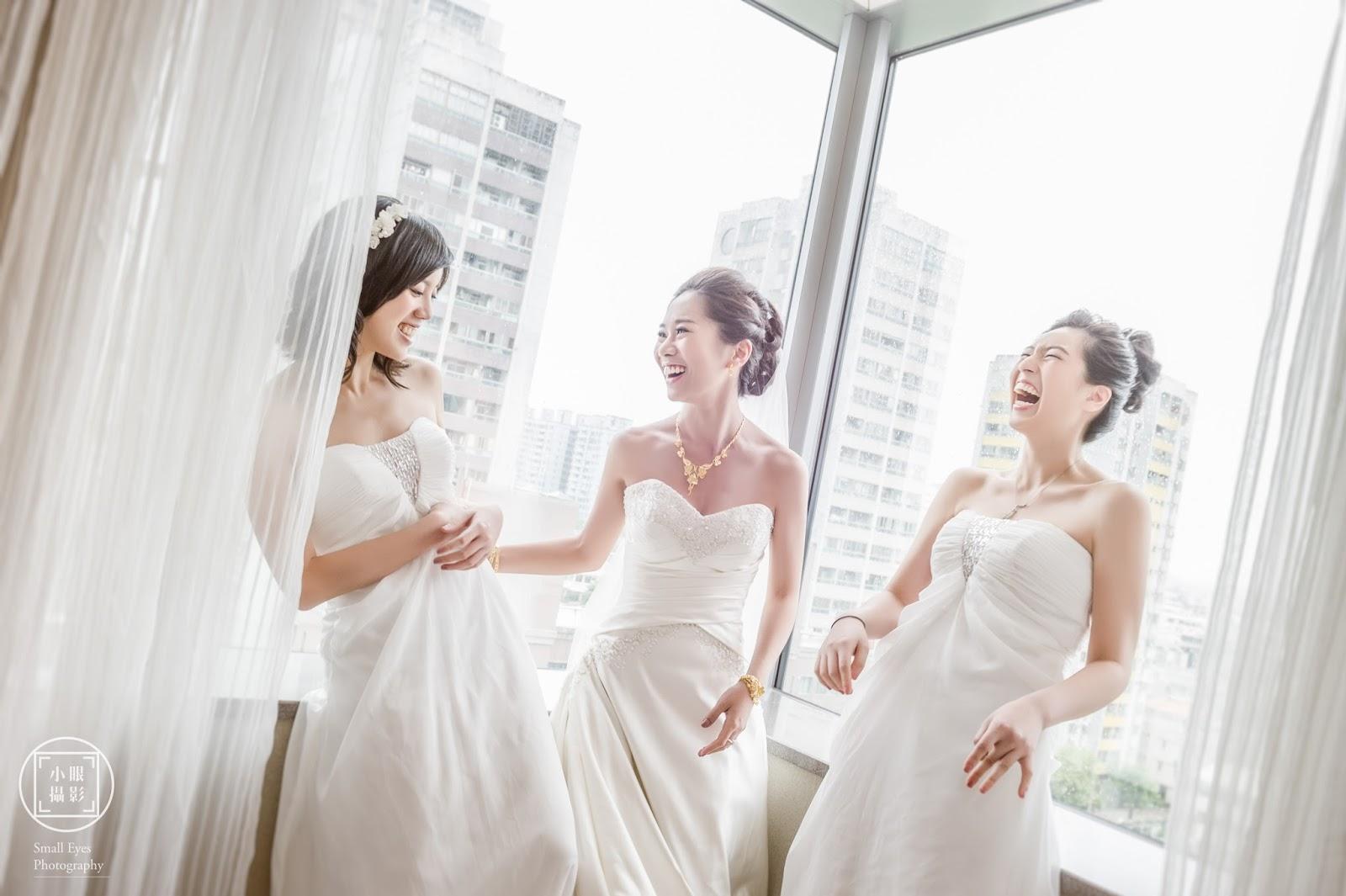 婚攝,小眼攝影,婚禮紀實,婚禮紀錄,婚紗,國內婚紗,海外婚紗,寫真,婚攝小眼,裕元花園酒店
