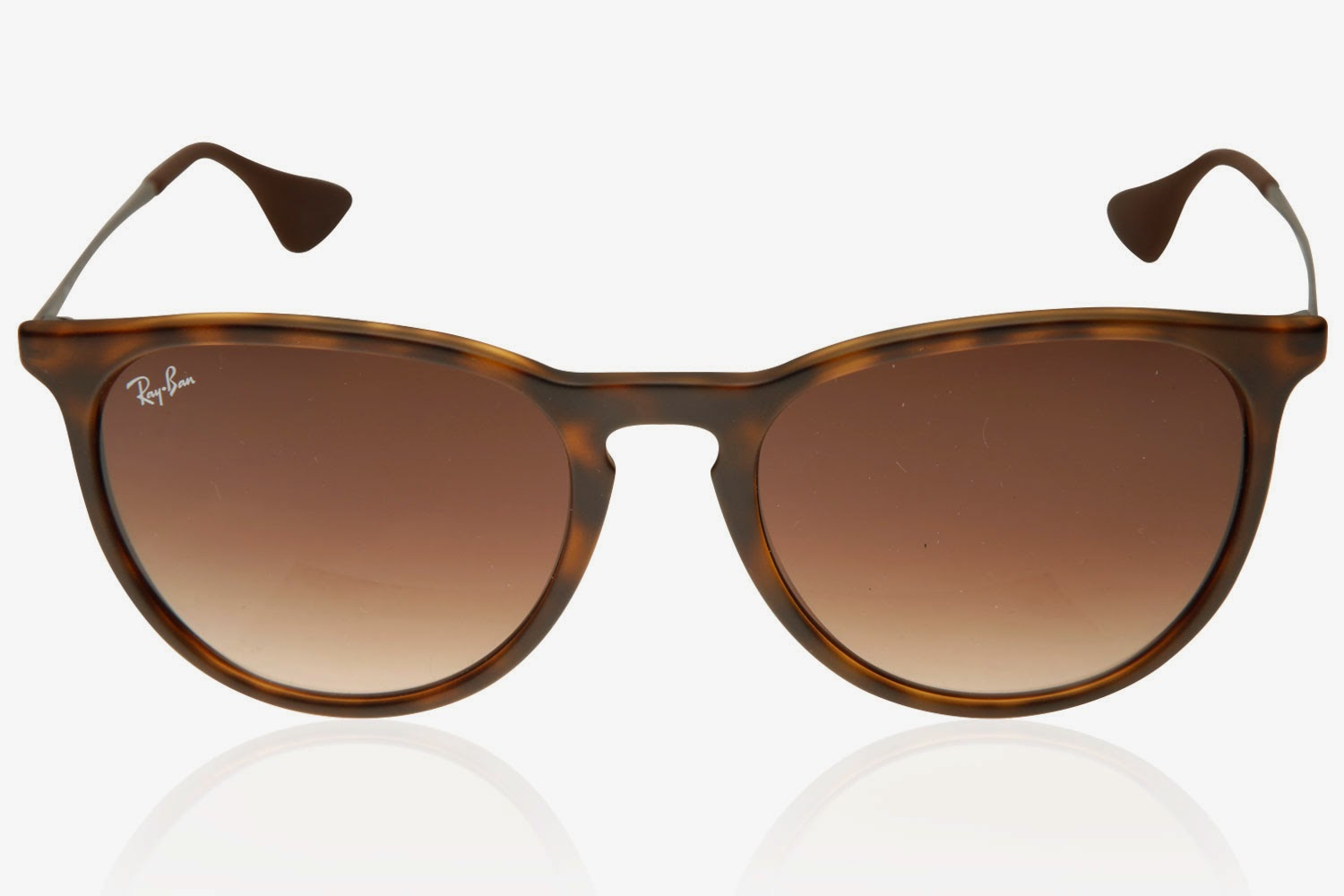 629f642083 Ray Ban Aviator Specifications « Heritage Malta