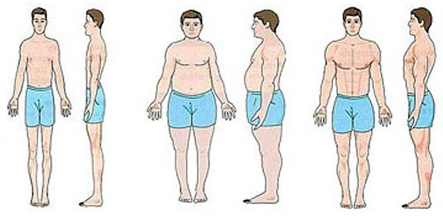 berat badan, diet sehat