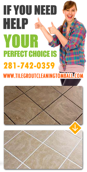 http://tilegroutcleaningtomball.com/cleaning-services/restore-kitchen-tile.jpg